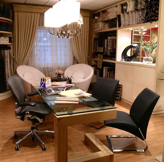 gabinete_g